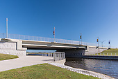 North Cattleman Road and Nathan Benderson Park Photography