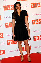 Karen Williams during the TLC channel launch held at Sketch, Conduit street, London, United Kingdom, 25th April 2013. Photo by: Chris Joseph / i-Images