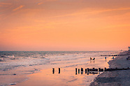South Carolina - Folly Beach