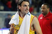 DESCRIZIONE : Frosinone Lega Basket A2 2011-12  Prima Veroli Centrle del Latte Brescia<br /> <br /> GIOCATORE : Martin Colussi<br /> <br /> CATEGORIA : ritratto<br /> <br /> SQUADRA : Prima Veroli<br /> <br /> EVENTO : Campionato Lega A2 2011-2012<br /> <br /> GARA : Prima Veroli Centrale del Latte Brescia <br /> <br /> DATA : 18/03/2012<br /> <br /> SPORT : Pallacanestro <br /> <br /> AUTORE : Agenzia Ciamillo-Castoria/ A.Ciucci<br /> <br /> Galleria : Lega Basket A2 2011-2012 <br /> <br /> Fotonotizia : Frosinone Lega Basket A2 2011-12 Prima Veroli Centrale del Latte Brescia<br /> <br /> Predefinita :