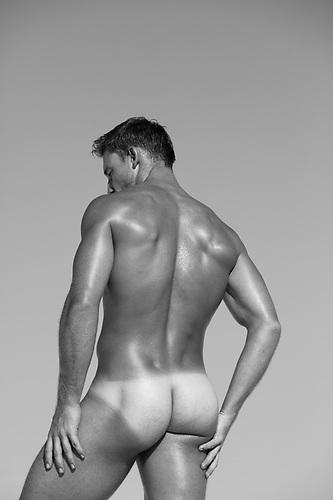Hot full naked girls boys