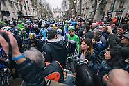 Milano Sanremo 2014