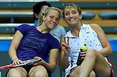 20150414 Fed Cup @ Zielona Gora