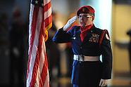 lhs-veterans day 110812