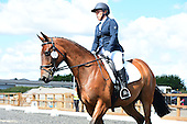 13 - 31st Jul - Dressage