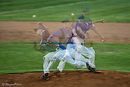 Section 8A Baseball Tournament
