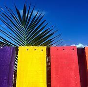 Akumal, Mexico