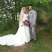 Paula & Vincent Nicoletto