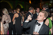 BEN MOSELEY, The Country Life Fair, Royal reception and Grand Ball. Natural History Museum, Cromwell Rd. London. 10 September 2014.