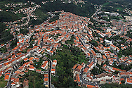 26/09/06 - THIERS - PUY DE DOME - FRANCE - Photo © Jerome CHABANNE