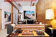 Architect's Residence -1