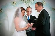 Wedding Photos - Elite