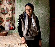 Myriam Meloni, Vida Cotidiana Serie, mención