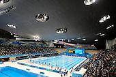 20120830 Parc Olympiques Londres