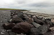 Feestelijke ingebruikname zeegemalen en dijkversterkingsproject op Terschelling