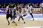 DESCRIZIONE : Capo dOrlando Lega A 2014-15 Orlandina Basket Granarolo Virtus Bologna<br /> GIOCATORE : SEK HENRY<br /> CATEGORIA : DIFESA TECNICA<br /> SQUADRA : Orlandina Basket<br /> EVENTO : Campionato Lega A 2014-2015 <br /> GARA : Orlandina Basket Granarolo Virtus Bologna<br /> DATA : 01/02/2015<br /> SPORT : Pallacanestro <br /> AUTORE : Agenzia Ciamillo-Castoria/G.Pappalardo<br /> Galleria : Lega Basket A 2014-2015<br /> Fotonotizia : Capo dOrlando Lega A 2014-15 Orlandina Basket Granarolo Virtus Bologna