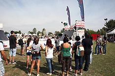20110918 BALLOONS FESTIVAL 2011