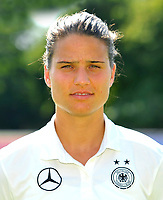 International Women's Friendly Matchs 2019 / <br /> Germany Women's Football Team - <br /> Dzsenifer Marozsan of Germany