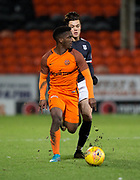 - Dundee United v Dundee, SPFL Under 20 Development League at Tannadice Park, Dundee<br /> <br />  - © David Young - www.davidyoungphoto.co.uk - email: davidyoungphoto@gmail.com