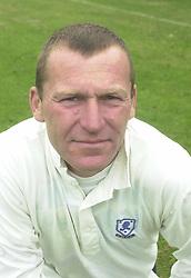PETER MARTIN FINEDON CC 2004 Cricket Cricket