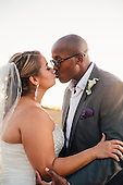 Becky + Justin | New Jersey Wedding | Highlight