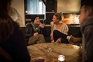 Roommate Speed Dating, Berlin