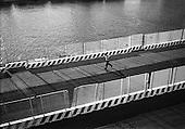 Imbarco 59 | by Daniele Stefanini