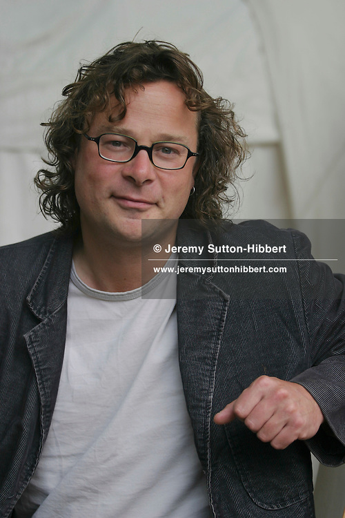 Hugh Fearnley-Whittingstall, chef..(5 PICTURES, NON-EXCLUSIVE)