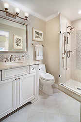 4308_Norbeck_2_Bath