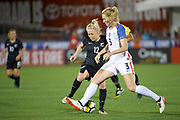 Betsy Hassett.<br />