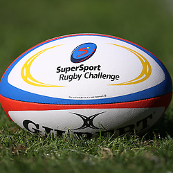 05,05,2018 SuperSport Rugby Challenge Sharks and Griffons