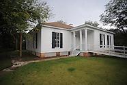 lqc lamar house