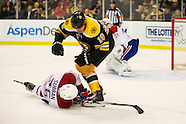 20110209_Montreal_Canadiens_v_Boston_Bruins