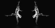 Prairie Dance Circuit Kate Stashko