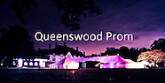 Queenswood Prom