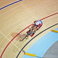 Canadian National Track Championships