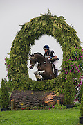 Will Faudree - Pawlow<br /> World Equestrian Festival, CHIO Aachen 2013<br /> © DigiShots