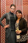 2013 Miromoda Maori Fashion Design Awards