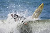 California Surf