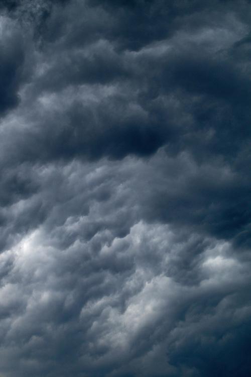 Storm clouds over Galicica Mountain range.<br /> Stenje region, Lake Macro Prespa (850m) <br /> Galicica National Park, Macedonia, June 2009<br /> Mission: Macedonia, Lake Macro Prespa /  Lake Ohrid, Transnational Park<br /> David Maitland / Wild Wonders of Europe