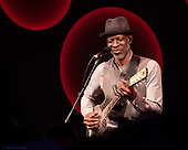 Keb Mo' - Poolbar