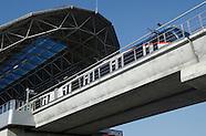 metro_vagones_VM