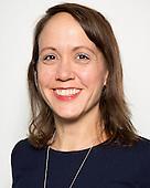 JenniferJoeySmith