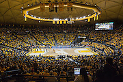 University of Wyoming Arena Auditorium, Laramie, WY