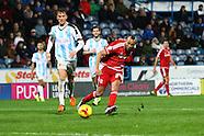 281115 Huddersfield v Middlesbrough