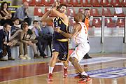DESCRIZIONE : Campionato 2013/14 Acea Virtus Roma - Sutor Montegranaro<br /> GIOCATORE : Daniele Cinciarini<br /> CATEGORIA : Controcampo Tecnica<br /> SQUADRA : Sutor Montegranaro<br /> EVENTO : LegaBasket Serie A Beko 2013/2014<br /> GARA : Acea Virtus Roma - Sutor Montegranaro<br /> DATA : 18/01/2014<br /> SPORT : Pallacanestro <br /> AUTORE : Agenzia Ciamillo-Castoria / GiulioCiamillo<br /> Galleria : LegaBasket Serie A Beko 2013/2014<br /> Fotonotizia : Campionato 2013/14 Acea Virtus Roma - Sutor Montegranaro<br /> Predefinita :