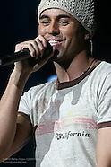 Enrique Iglesias 2009