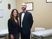 FRED -Overlook Event: New office opening Office of Village Family Medicine