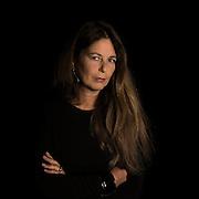 Marina Mander Writer