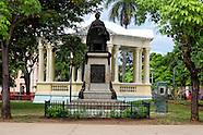Santa Clara, Villa Clara, Cuba.